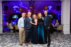 HGH Gala 2017_HoffmanPhotoVideo-283