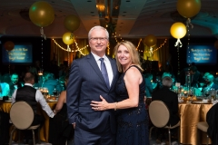 HGH Gala 2017_HoffmanPhotoVideo-284